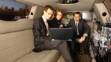 chicago-limo-service-group-transportation