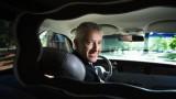limo-chauffeurs-chicago-drive-limousine-service