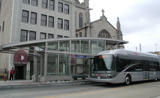 Chicago-paratransit-limo-service-rta-transportation
