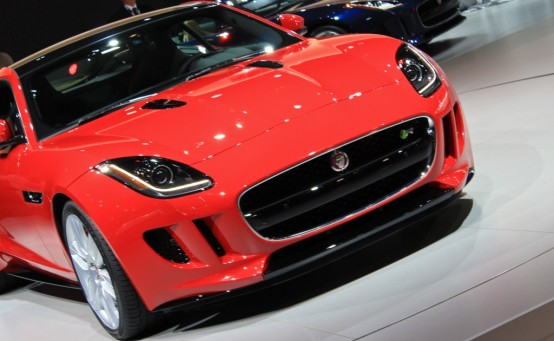 2015-jaguar-f-coupe-2013-la-auto-show-limo-chicago